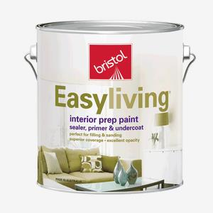 Easy Living Prep Coat